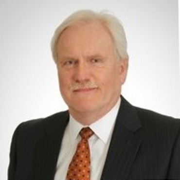 David Berry