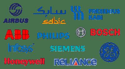 GIIP-Alumni-Work-Logos
