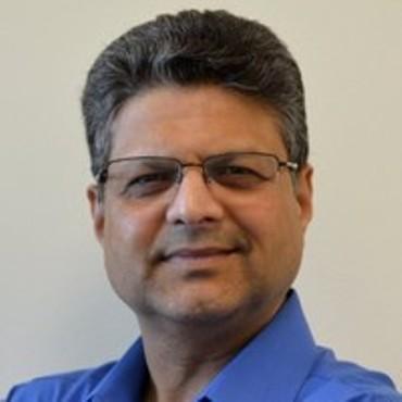 Ravi Upasani