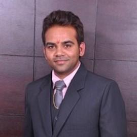 Aditya Kauts