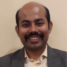 Agnideep Mukherjee
