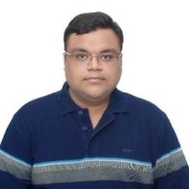 Akansh Goyal