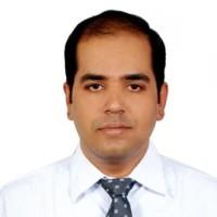 Ankur Bagul