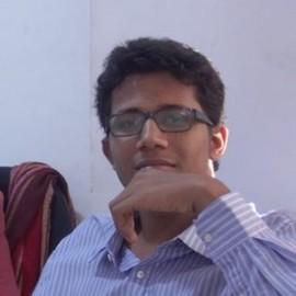 Arjun Sugunan