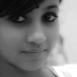 Asha Agarwal