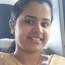Chaitra Muralidhara