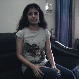 Deepa Bhola