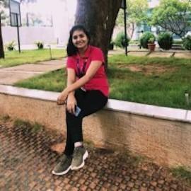 Farzana Sumra