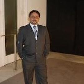 Heera Singh Dahiya