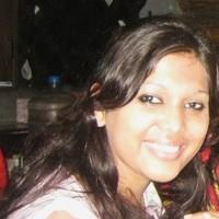 Honey Agarwal