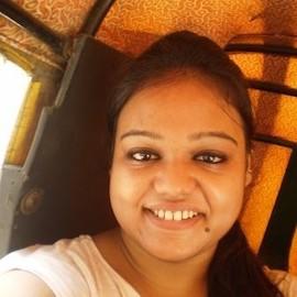 Isha Patel