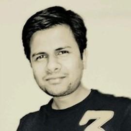 Kumar Ratish Singh