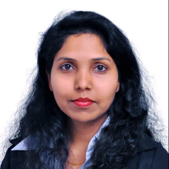 Mamta Sinha