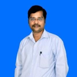 Manigandan Muniraj