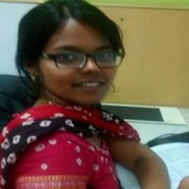 Manju Mohan