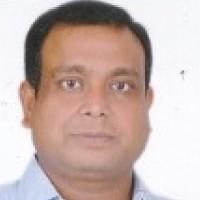 Mithilesh Verma