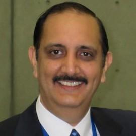 Naveen Kumar Thakral