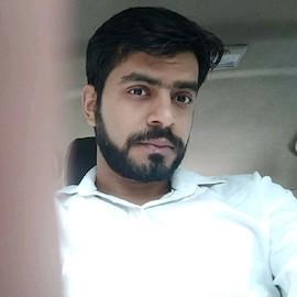 Praveen Paliwal