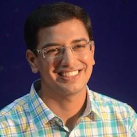 Ram Bonde