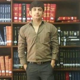 Sandeep Bhola