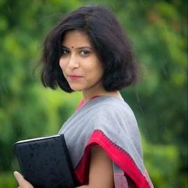 Sadhana Gannavarapu