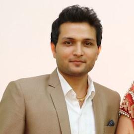 Sanjay Jangra