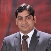 Satish Rana