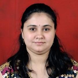 Sindhur Rajeev