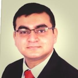 Somnath Banerjee