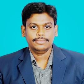 Sravanth Amrutapu