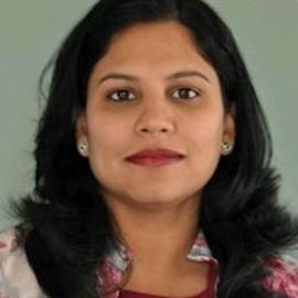 Tanu Singh