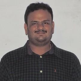 Venkatesh Viswanath