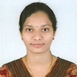 Vijaya Lakshmi