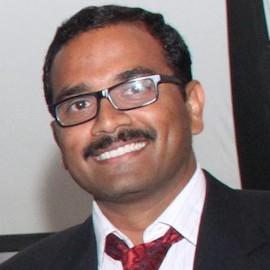 Sreedhar Jaggavarapu